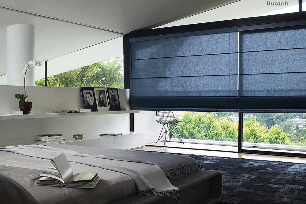 raffrollo fenster great with raffrollo fenster raffrollos sind nicht nur praktisch sondern. Black Bedroom Furniture Sets. Home Design Ideas
