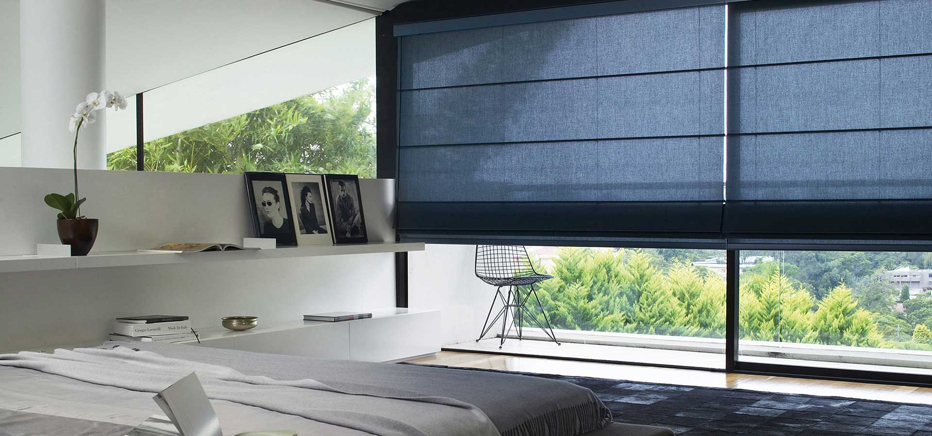 gabriela r cker raumgestaltung wohnen raumausstattung und accessoires fensterdekoration. Black Bedroom Furniture Sets. Home Design Ideas